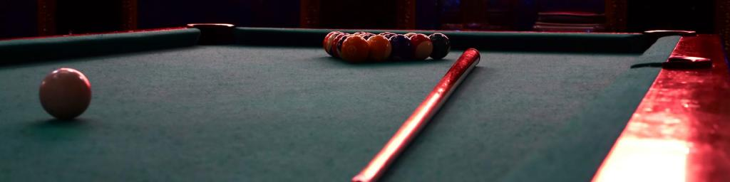 Frederick Pool Table Movers Featured Image 7