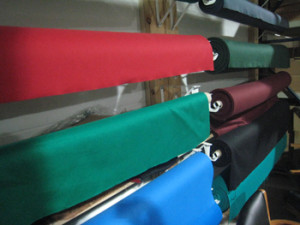 Frederick pool table movers pool table cloth colors