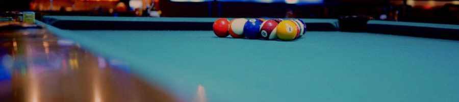 Frederick Pool Table Moves Featured Image