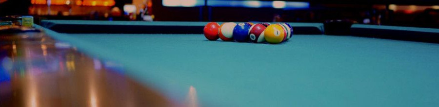 Pool Table Moves In Frederick SOLO Pool Table Repair Services - Pool table repair maryland