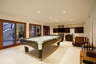 experienced pool table installers in Frederick content image2