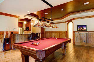 solo pool table installers in Frederick content image4